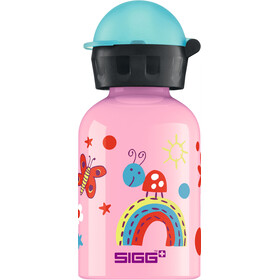 Sigg Funny Insects Bottle 300 ml